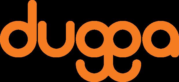 Dugga
