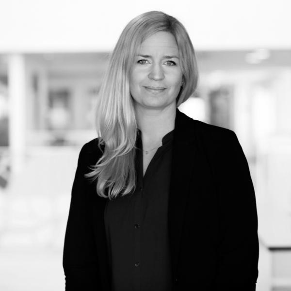 Maria Gårdlund